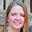 Michelle Newbold's profile photo