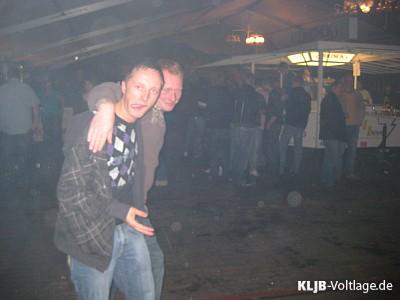 Erntedankfest 2008 Tag1 - -tn-IMG_0658-kl.jpg