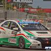 Circuito-da-Boavista-WTCC-2013-440.jpg
