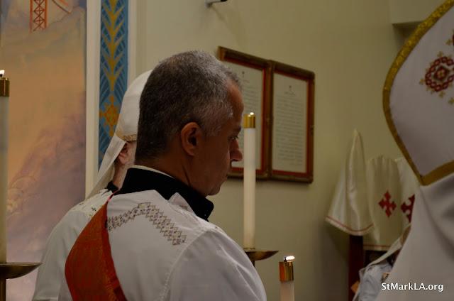 Ordination of Deacon Cyril Gorgy - _DSC0673.JPG