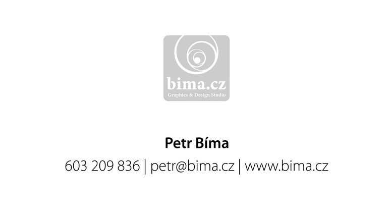 petr_bima_grafika_vizitky_00015