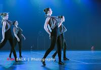 Han Balk Voorster Dansdag 2016-3700.jpg