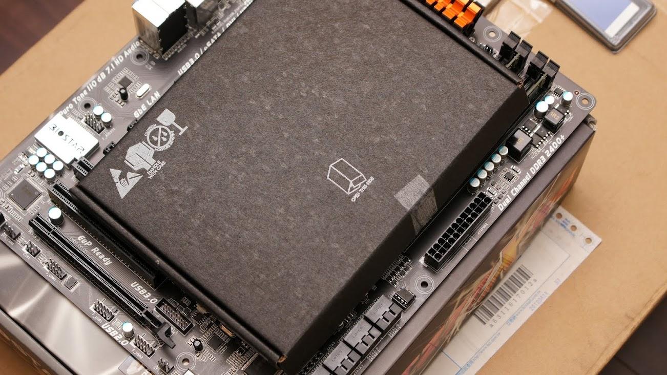 intel i5 3350p 1 gamebase. Black Bedroom Furniture Sets. Home Design Ideas