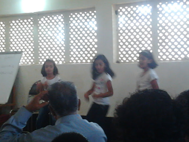 Sunday School Annual Day on April 1, 2012 - Photo0218.jpg