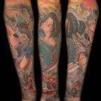 Tatuagem-de-Geisha-Geisha-Tattoo-45.jpg