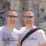 XA Tunkas Missions Team - photo11.jpg
