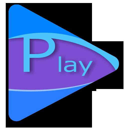 Play Edition