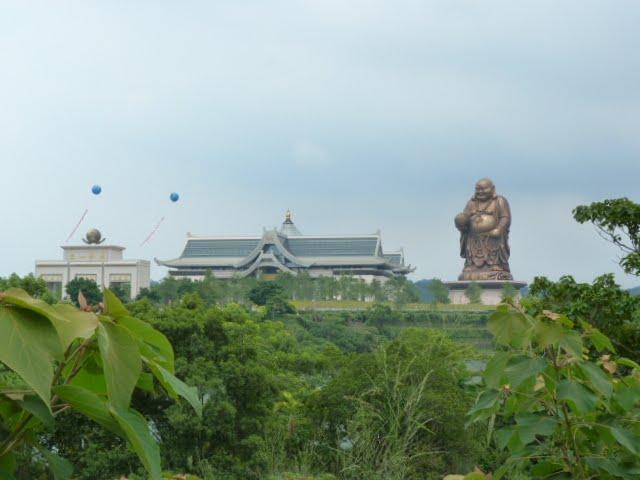TAIWAN.Dans la région de Miaoli - P1080343.JPG
