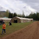 CampamentsGenerals2006