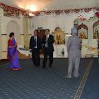 Bank of Baroda Event (8).jpg