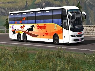 50-shivshahis-mantralaya-swargate-kolhapur