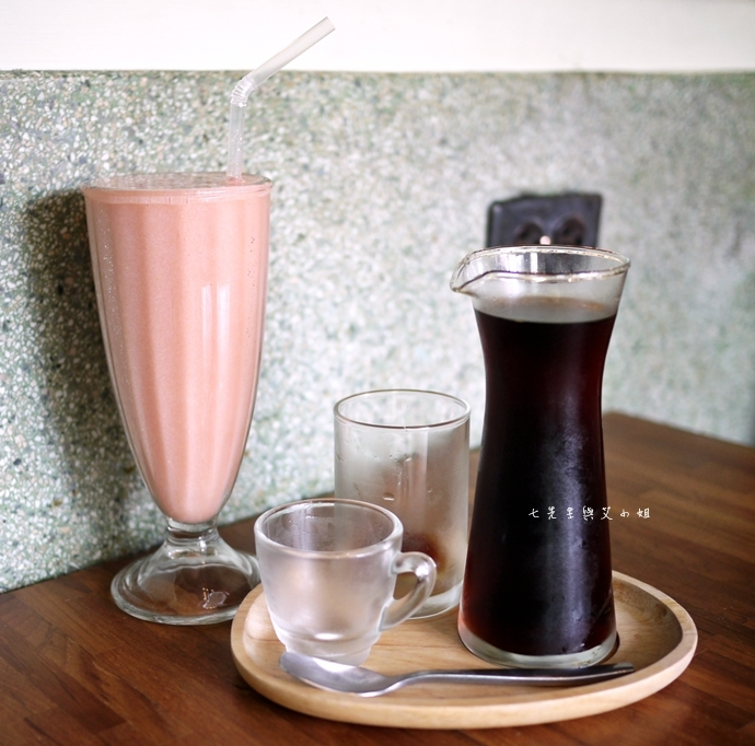 13 合盛太平 cafe story