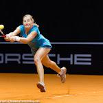 Ekaterina Makarova - Porsche Tennis Grand Prix -DSC_8151.jpg