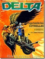 Delta--Revista-48---pgina-1_thumb3