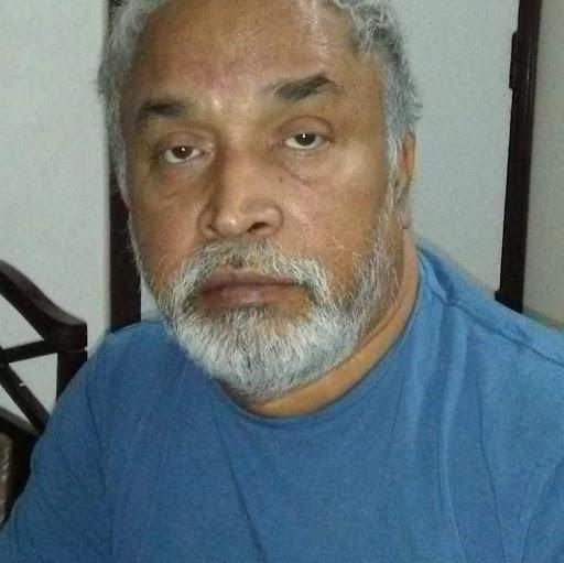 Krishna Iyer Photo 35