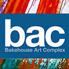 BakehouseArtComplex
