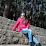 Anu gautam's profile photo