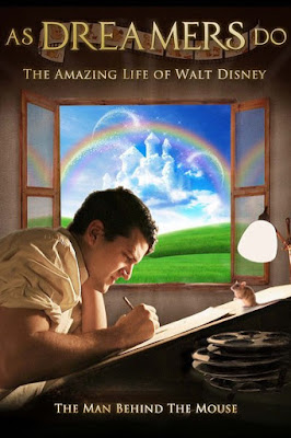 As Dreamers Do (2014) BluRay 720p HD Watch Online, Download Full Movie For Free