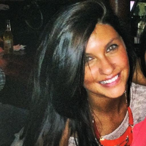 Danielle Wiggins - Address, Phone Number, Public Records ...