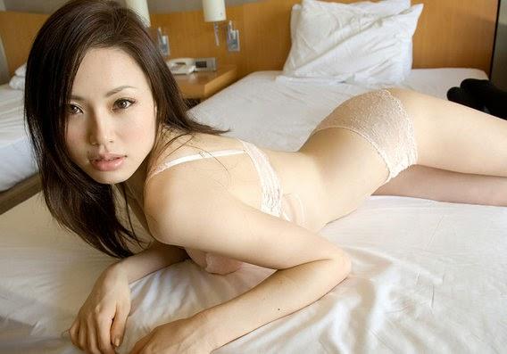 Yui Matsuno, Matsuno Yui, 松野ゆい, まつのゆい