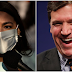 'Who Cares What She Thinks?': Tucker Carlson Urges Americans To Ignore 'Low-IQ Race-Baiter' AOC
