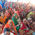 श्रीमद् भागवत कथा में कंस वध रुक्मणी विवाह का प्रसंग