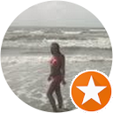 Jamie Jo profile image