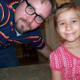 Corinas Birthday Party 2012 - 115_1452.JPG
