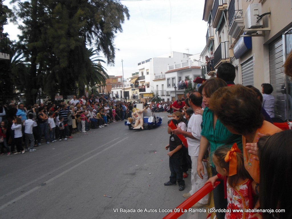 VI Bajada de Autos Locos (2009) - AL09_0144.jpg