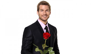 bachelor season 3 finale the perfect date the bachelor season 3 finale ...