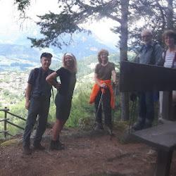 Wanderung Steinegg 05.06.17 (6).jpg