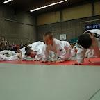 06-12-02 clubkampioenschappen 024-1000.jpg