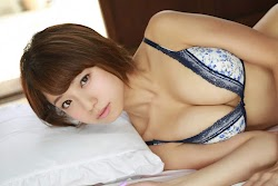 Nakamura Shizuka 中村静香