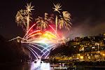 Bridge Fireworks.106