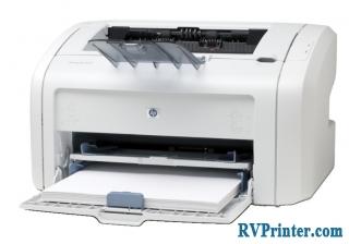 INSTALL HP LASERJET 1020 PRINTER DRIVERS FOR MAC