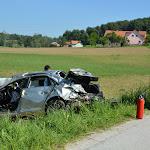 Nesreča Osek1j1.JPG