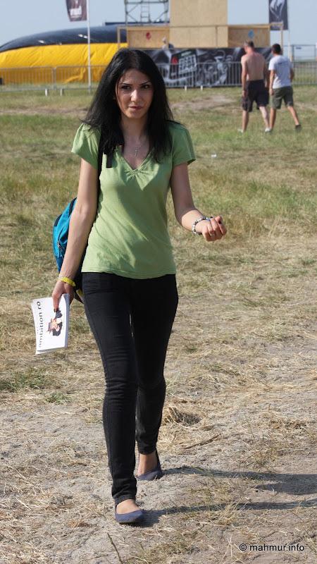 BEstfest Summer Camp - Day 1 - IMG_0016.JPG