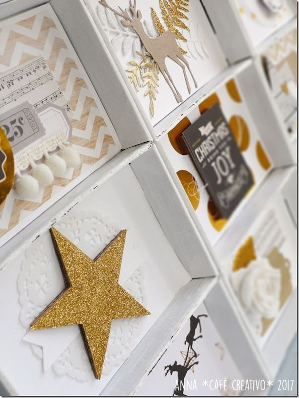 diy-natale-shadow-box-riciclo-creativo-1
