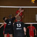 20100321_Herren_vs_Enns_012.JPG