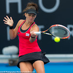Casey Dellacqua - Hobart International 2015 -DSC_3753.jpg
