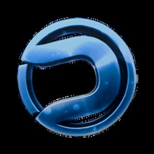 PhotoDarerising Logo