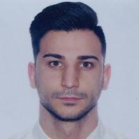 George Apetrei's avatar