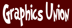 Graphics Union