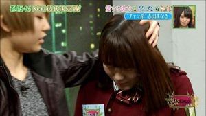 170110 KEYABINGO!2【祝!シーズン2開幕!理想の彼氏No.1決定戦!!】.ts - 00470