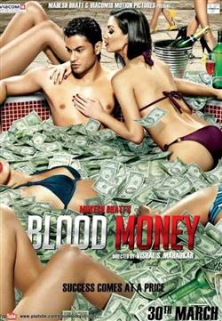 Blood Money - Đồng tiền máu