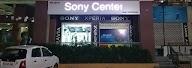 Sony Center photo 5