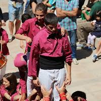 Actuació Festa Major Mollerussa 17-05-15 - IMG_1311.JPG