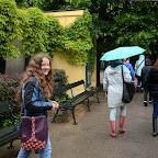 2014  05 Guides Schönbrunn (56).jpeg