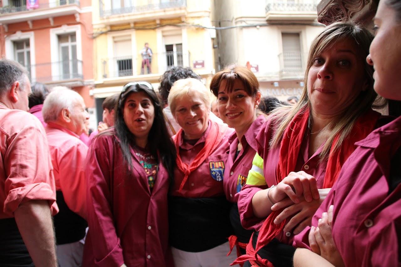 Diada Santa Anastasi Festa Major Maig 08-05-2016 - IMG_1177.JPG