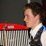 Showconcert-harmonie-2012-045-Small.jpg